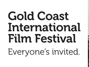 Gold Coast Int' Film Festival To Premiere ALTHEA GIBSON Doc Feat. Q&A w/ Director Rex Miller