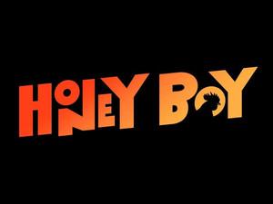 Trailer Arrives For Amazon Studio's HONEYBOY