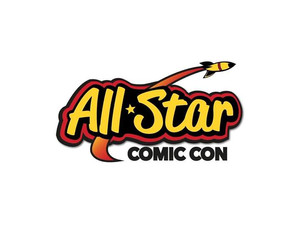 2018 Awesome Con EXCLUSIVE: Michael McNutt & Kevin Bednarz Talk ALL STAR COMIC CON