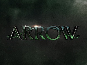 Season 8 Will Be The Last for the CW's ARROW