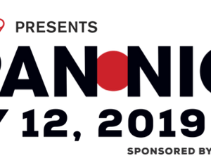 Japan Night 2019 - One Night ONLY in NYC on May 12, 2019