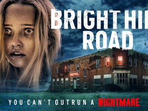 FILM REVIEW: Josh's Review of BRIGHT HILL ROAD