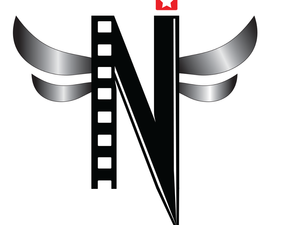 The 5th Annual NOVA Film Festival Descends on NOVA Today!