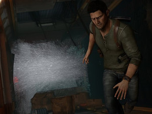 UNCHARTED Movie Acquires Its Helmer