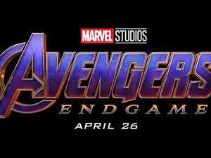 """Whatever It Takes."" Brand NEW Trailer for AVENGERS: ENDGAME Hits!!"
