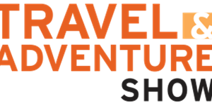 The 2020 TRAVEL & ADVENTURE SHOW Is Making Its Way Back To DC