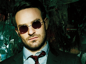 Season 4 of DAREDEVIL Would've Started in February