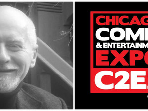 2019 C2E2 EXCLUSIVE: Chris Claremont Reflects on X-MEN: THE LAST STAND, DAYS OF FUTURE PAST, & T