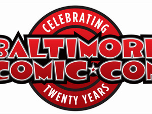 Hotel Information for the 2019 Baltimore Comic-Con