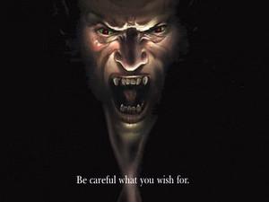 Brandon's Top 5 Horror Films for Halloween