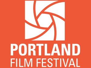Full Lineup of 2015 PORTLAND FILM FESTIVAL Announced Today