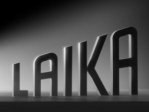 2017 San Diego Comic Con EXCLUSIVE: Brad Talks LAIKA STUDIOS