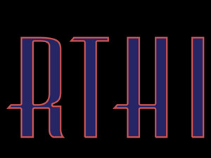 THE UNEARTHIANS announced! Famed comic writer Omar Mora behind new franchise | Release and Signing E
