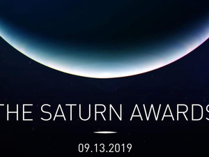 SATURN AWARDS Adds Mary Goss Robino, Ivan Dudynsky's DEVIANTS MEDIA & RISE PRODUCTIONS To Le