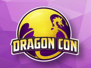 DRAGON AWARDS Recognize Fans' Favorites In Fiction, Games, & Other Entertainment