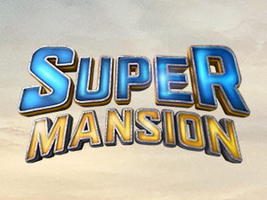 2018 C2E2 EXCLUSIVE: Interviews w/ The Cast & Crew of SUPERMANSION
