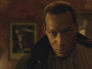 """""""Re-Imagining"""" of Horror Classic, CANDYMAN, Coming To Theaters"""