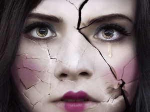 Trailer for INCIDENT IN A GHOSTLAND Drops!