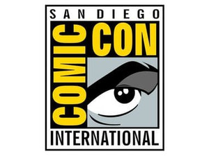 It's Official. SDCC 2020 is Cancelled!