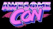 AWESOME CON 2019 arrives to Washington, D.C. (April 26 - April 28)