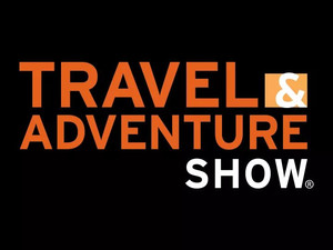 2019 Travel & Adventure Show EXCLUSIVE: Opening Remarks