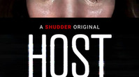 FILM REVIEW: 2020 Spooky Movie International Film Fest SELECTION - Josh's review of HOST