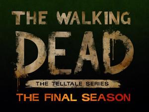 Telltale's THE WALKING DEAD: THE FINAL SEASON Announced as in Development for 2018