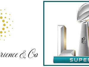 2020 Superbowl EXCLUSIVE:  Luxury Experience & Co CELEBRITY & ATHLETE Gifting Lounge