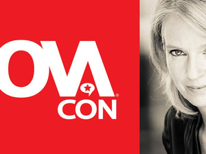 2017 NOVA Con EXCLUSIVE: Special Guest Catherine Dyer Talks STRANGER THINGS