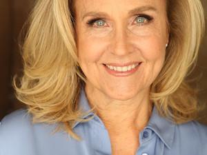 BALTIMORE COMIC-CON 2018 Welcomes Media Guest Erin Gray