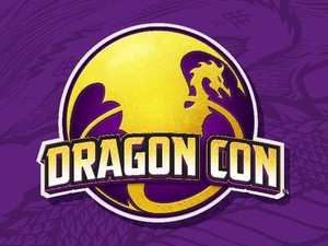 DRAGON CON 2020 Is A No Go!