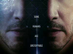 New Keanu Reeves Sci-Fi Drama, REPLICAS, Drops Trailer