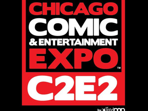 """C2E2 Gets Kids Reading with """"Power Up To Read"""" for Free Comic Con Passes"""