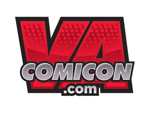 VA Comicon EXCLUSIVE: A Con or a Comic Book Show?