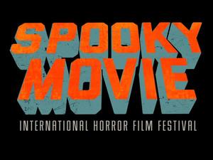 2017 Spooky Movie International Horror Film Fest EXCLUSIVE: Festival Director C.W. Prather Talks Fes