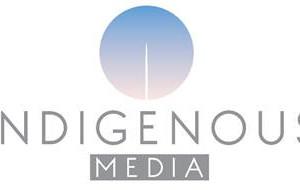 "Jessica Lange & Naomi Watts to Star in Indigenous Media's Film Adapt of ""The Secret Lif"