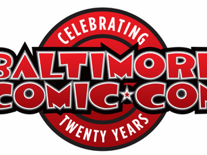 Getting to the BALTIMORE COMIC-CON: BALTIMORE RUNNING FESTIVAL Saturday Information
