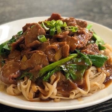 Satay Beef Chow Fun.JPG