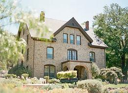 elliston-mansion.jpeg