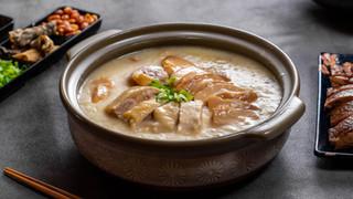 Abalone Chicken Porridge.jpeg