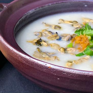 Oyster Sawo Porridge.jpg