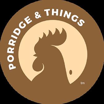 logo round@150x.png