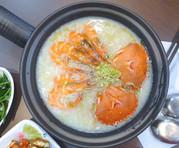 雙人套餐-01招牌砂鍋蝦蟹粥.jpeg
