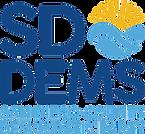 SDCDP Square Logo.png