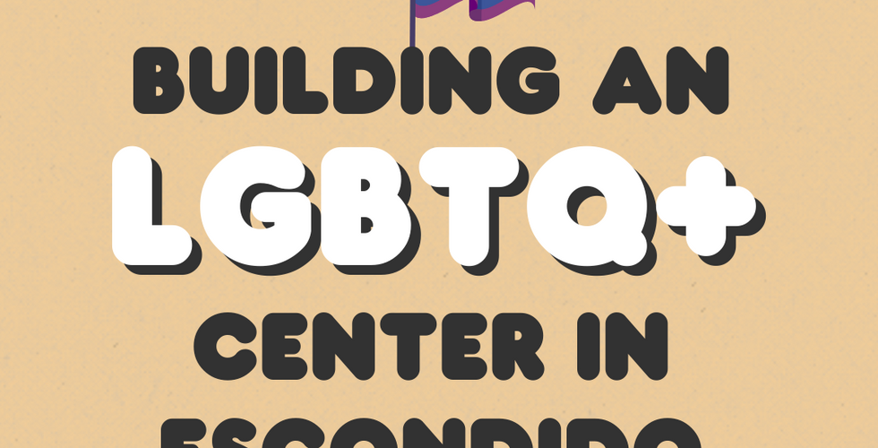 BUILDING AN (16).png