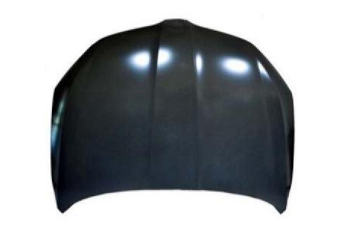 Skoda Octavia Iii 2013- Hatchback Bonnet