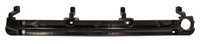 Vw Passat 2010-2014 Variant Rear Bumper Plastic Reinforcer Lower