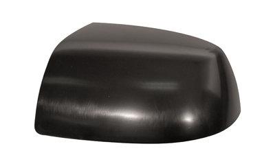 Ford Focus Ii 2004-2012 EstateDoor Mirror Cover Black Left Hand