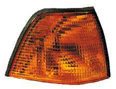 Bmw 3 Series E36 1994-2000 CompactFront Indicator Amber Right Hand 4 Door