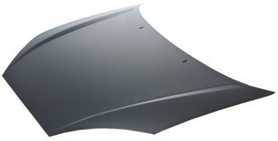 Ford Focus 1999-2005 Saloon Bonnet